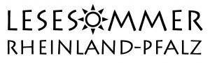 Logo-LS