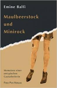 ©Free Pen Verlag