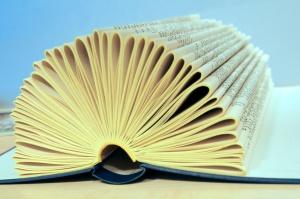 Evangelische Öffentliche Bücherei Remagen